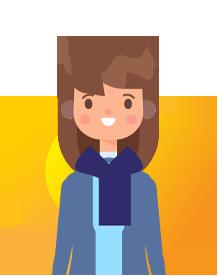 avatar-anne