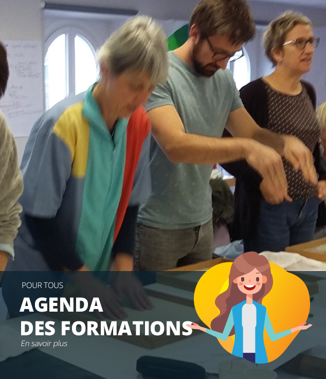 la-joie-de-parler-dnp-alsace-association-accueil-image-agenda-2