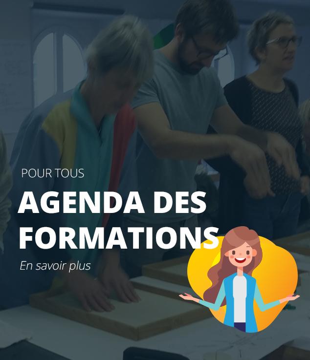 la-joie-de-parler-dnp-alsace-association-accueil-image-agenda-3