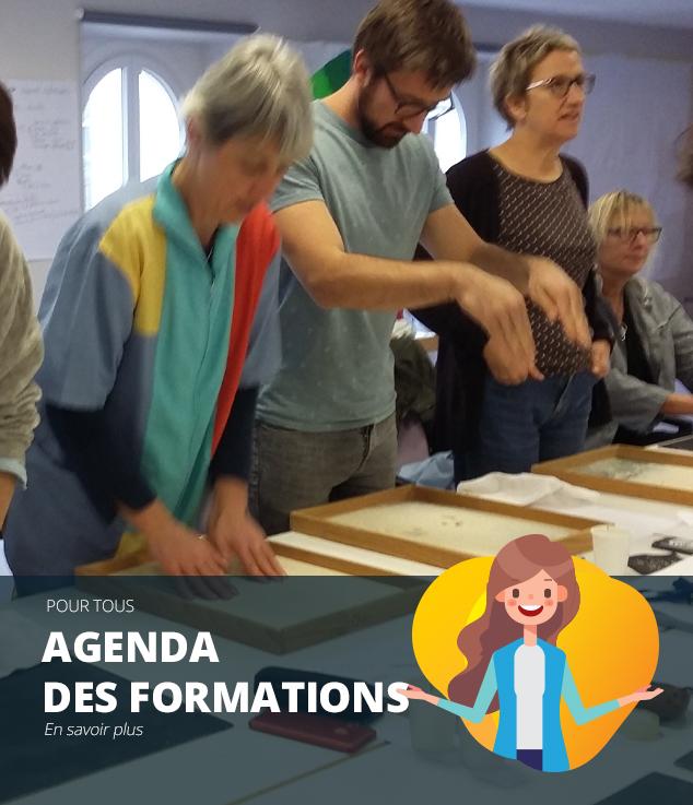la-joie-de-parler-dnp-alsace-association-accueil-image-agenda-4
