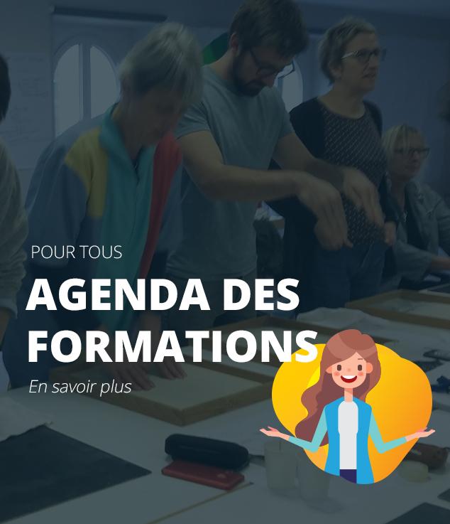 la-joie-de-parler-dnp-alsace-association-accueil-image-agenda-5