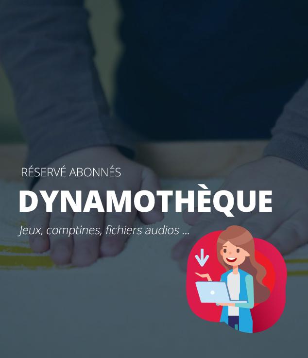 la-joie-de-parler-dnp-alsace-association-accueil-image-dynamotheque-1