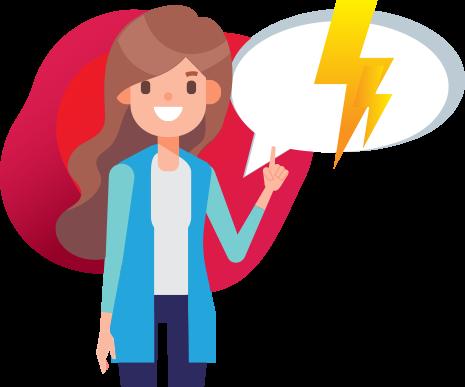 la-joie-de-parler-dnp-alsace-association-image-info-flash